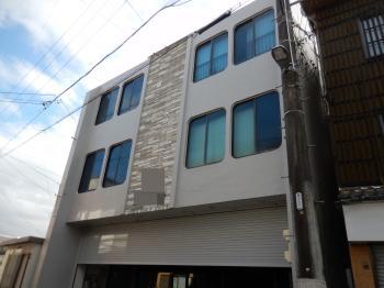 お客様の声多数掲載 外壁 中津川 恵那 モリ塗装